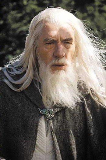 gandalf vs dumbledore uncle danny 39 s basement